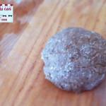 Biscotti-al-tonno4