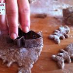 Biscotti-al-tonno5