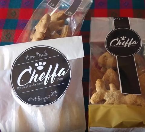 packaging - scarica gratuitamente gli adesivi
